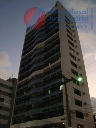 EDF PRAIA DE ITAPEMA