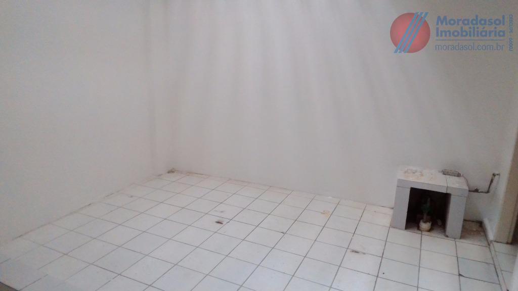 loja são josé - excelente loja com 157m² com amplo salão e wc, rua bastante movimentada...
