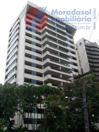 EDF RESIDENCIAS DO PARNAMIRIM