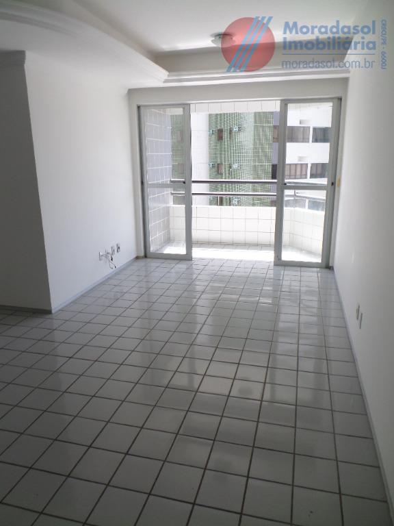 edf bragança do residencial paço imperial excelente apartamento no 8° andar com sala para 2 ambientes,...