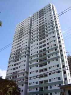 EDF BEIRA RIO COLONIAL