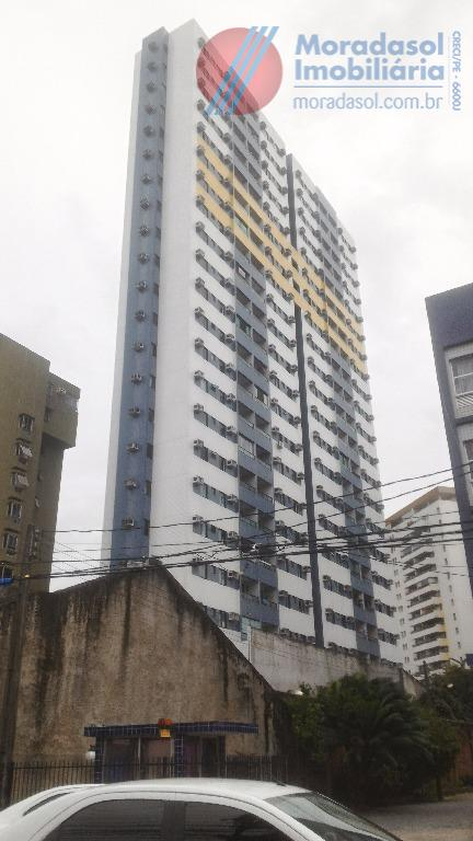 EDF MARGARIDA RENDA COLONIAL