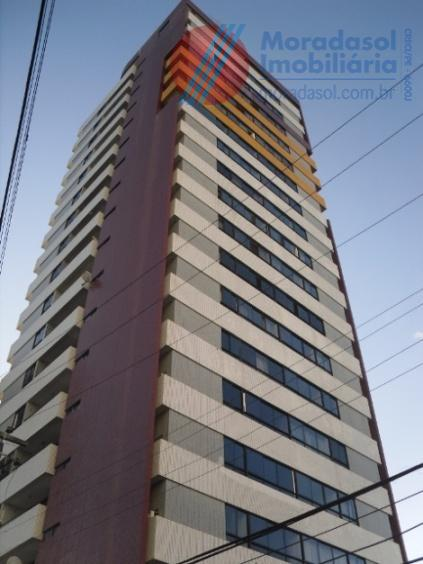 EDF STUDIO GUARARAPES