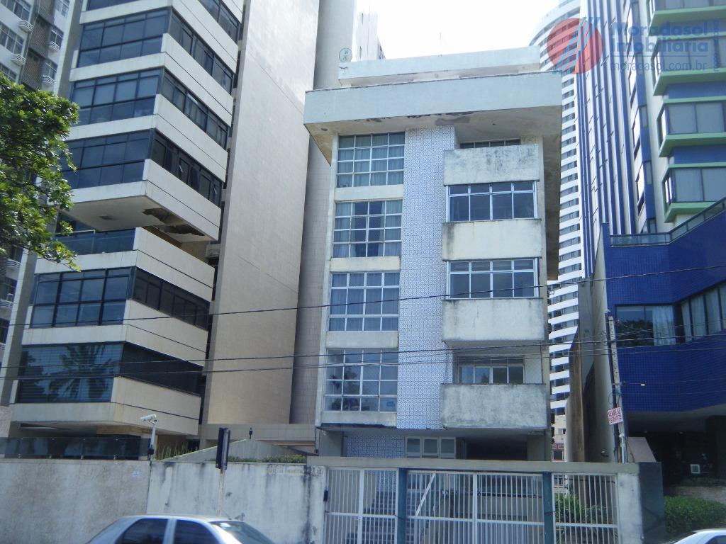 EDF BARÃO DE FREIXEIRAS