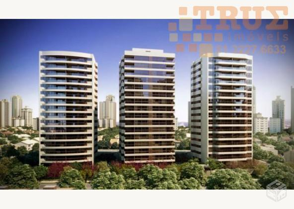 para visitar ligue (81) 98715-3333. um dos melhores condomínio da região, próximo do parque da jaqueira,...