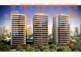 Apartamento  residencial à venda, Jaqueira, Recife.