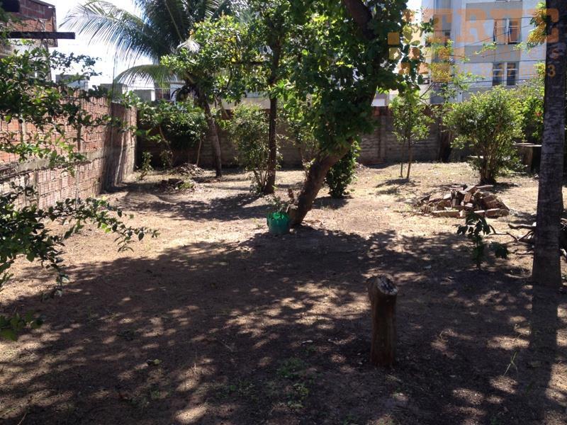 Casa à venda, terreno 1.120m2, Pau Amarelo, Paulista. (81) 98715-3333