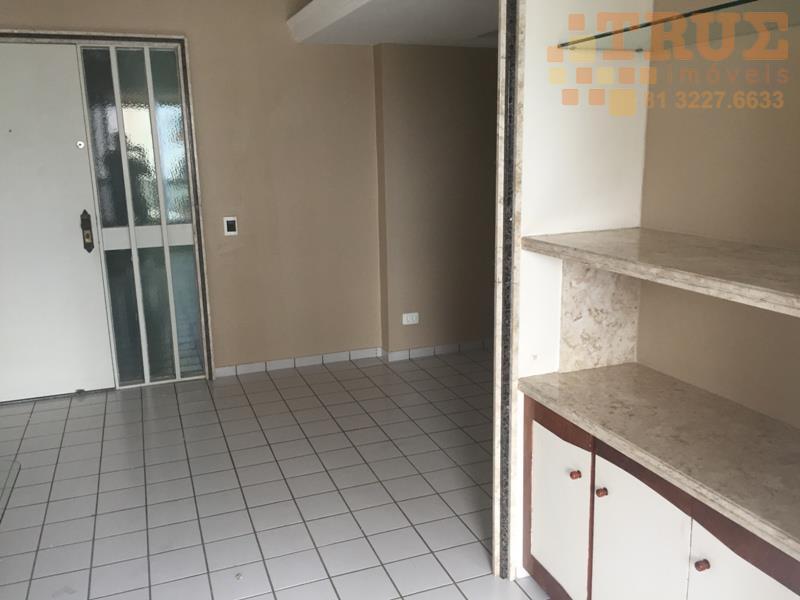 Apartamento  a venda (81) 98715-3333