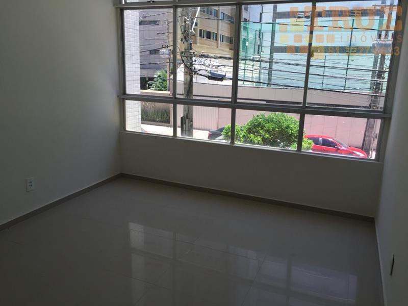 Apartamento Rua dos Navegantes, Boa Viagem, (81) 98715-3333 (whatsapp)