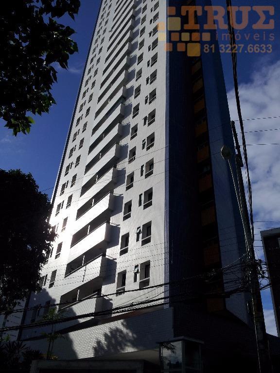 Edf Bonneville, 95m2, 2 vagas, nascente, 3 quartos, suite, 992827810 (whattsapp)