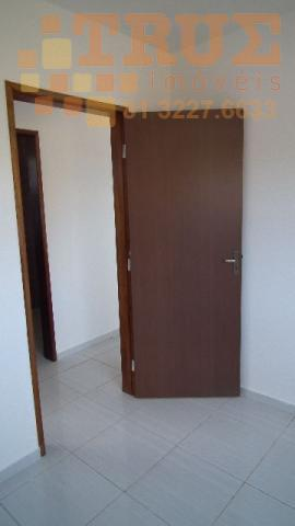 Selecione residencial à venda, Amaro Branco, Olinda. Residencial Luz do Farol