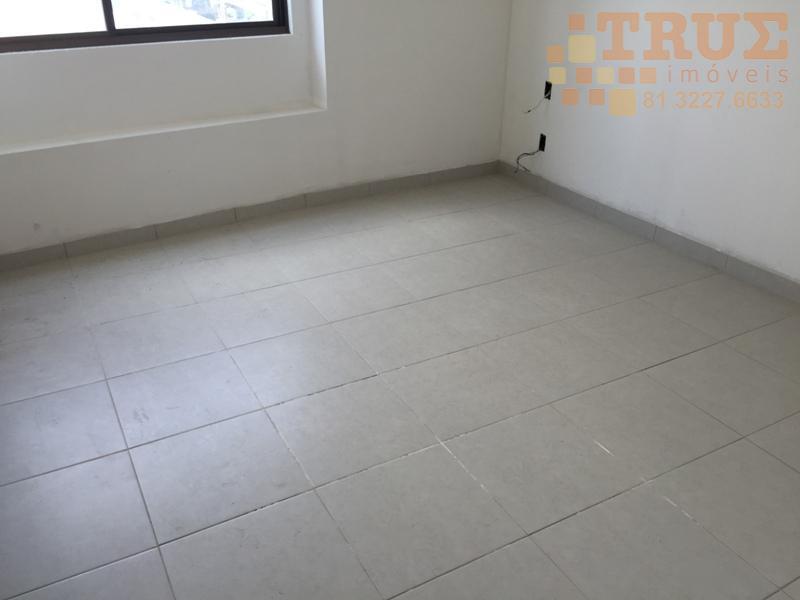 ligue (81) 98715-3333 (whatsapp), próximo da via mangue, piscina, campinho, salão de festas, ótimo preço r$...