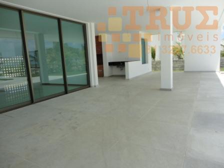 linda casa com 625 m² na beira mar da reserva do paiva.ligar: 81-988925697