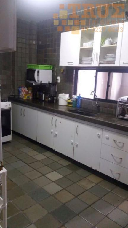 Apartamento à venda, Boa Viagem, Recife. (81) 98715-3333 (whatsapp)