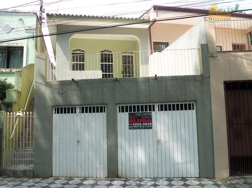 Casa  residencial 2 dormts, Vila Trujillo, Sorocaba.