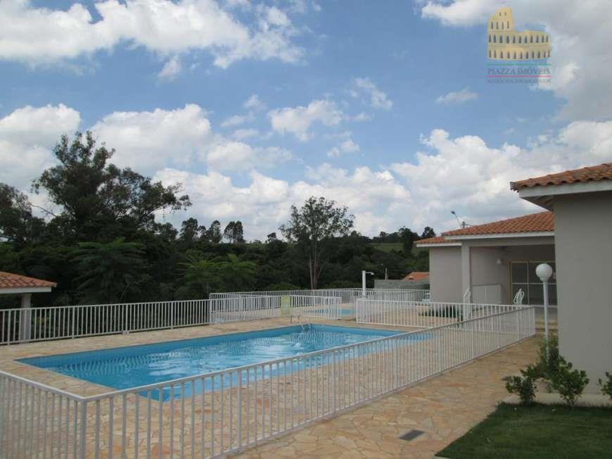 Casa  residencial para locação, Quintais do Imperador, Sorocaba.