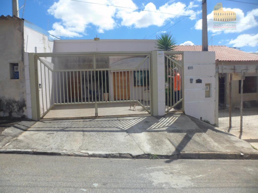 imóvel financiado falta r$115.000,00 para sua quitação, aceita permuta por imóvel de menor valor até 180.000,00.imóvel...