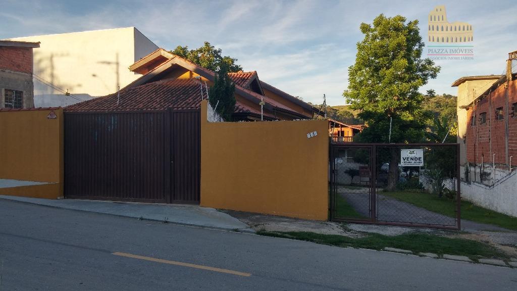 Chácara rural à venda, Brigadeiro Tobias, Sorocaba.
