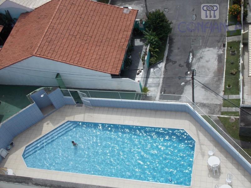 Casa residencial à venda, Campo Grande, Rio de Janeiro - CA1192.