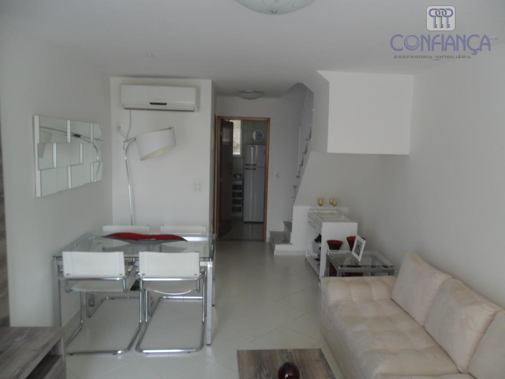 Taquara Linda Residencia com 04 quartos e 02 suítes