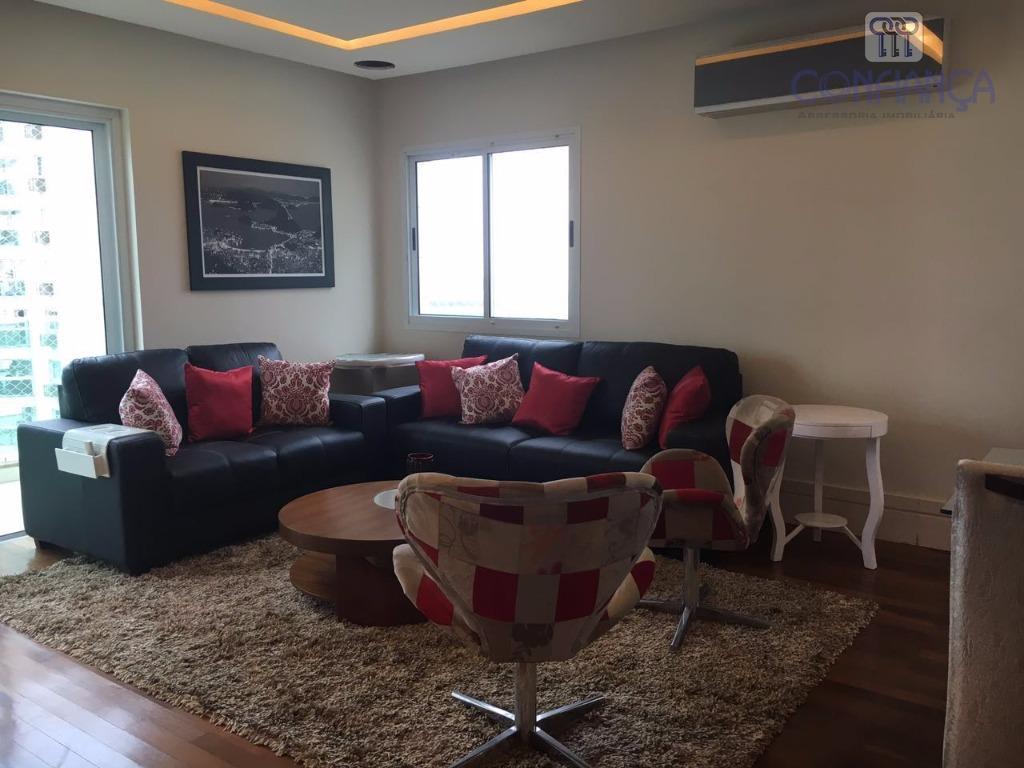 Belíssimo apartamento para temporada - Olimpíadas