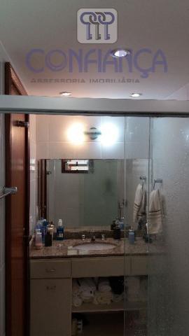excelente residencia em condomínio fechado, composto de varanda, salão, lavabo, 03 quartos, suite, copacozinha planejada, lavanderia,...