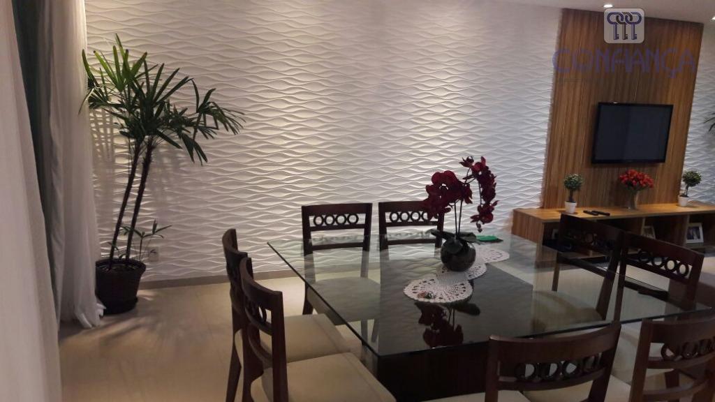 magnifica casa mobiliada de três quartos, sendo um suíte, sala,cozinha, banheiro social , área de serviço,...