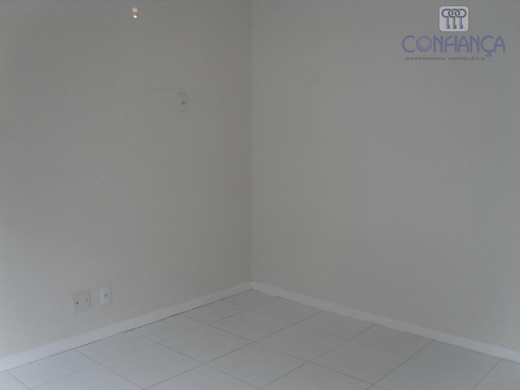 ótimo apartamento no condomínio premium com 4 quartos sendo 1 suítes, cozinha ampla, 2 banheiros com...