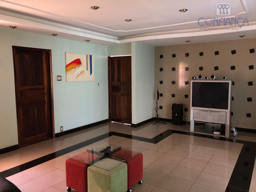 maravilhosa casa linear em um dos melhores condomínios do valqueire, 02 salas, 03 quartos (02 suítes,...