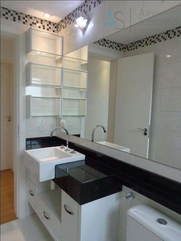 excelente apartamento em local privilegiado, próximo ao condor da avenida joiville e prédio com elevador.apartamento com...