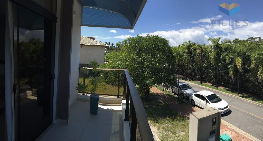 arquitetura super atual!tudo nesta casa é bacana e atual: vista, distribuição dos ambientes, luminosidade permitida pelas...