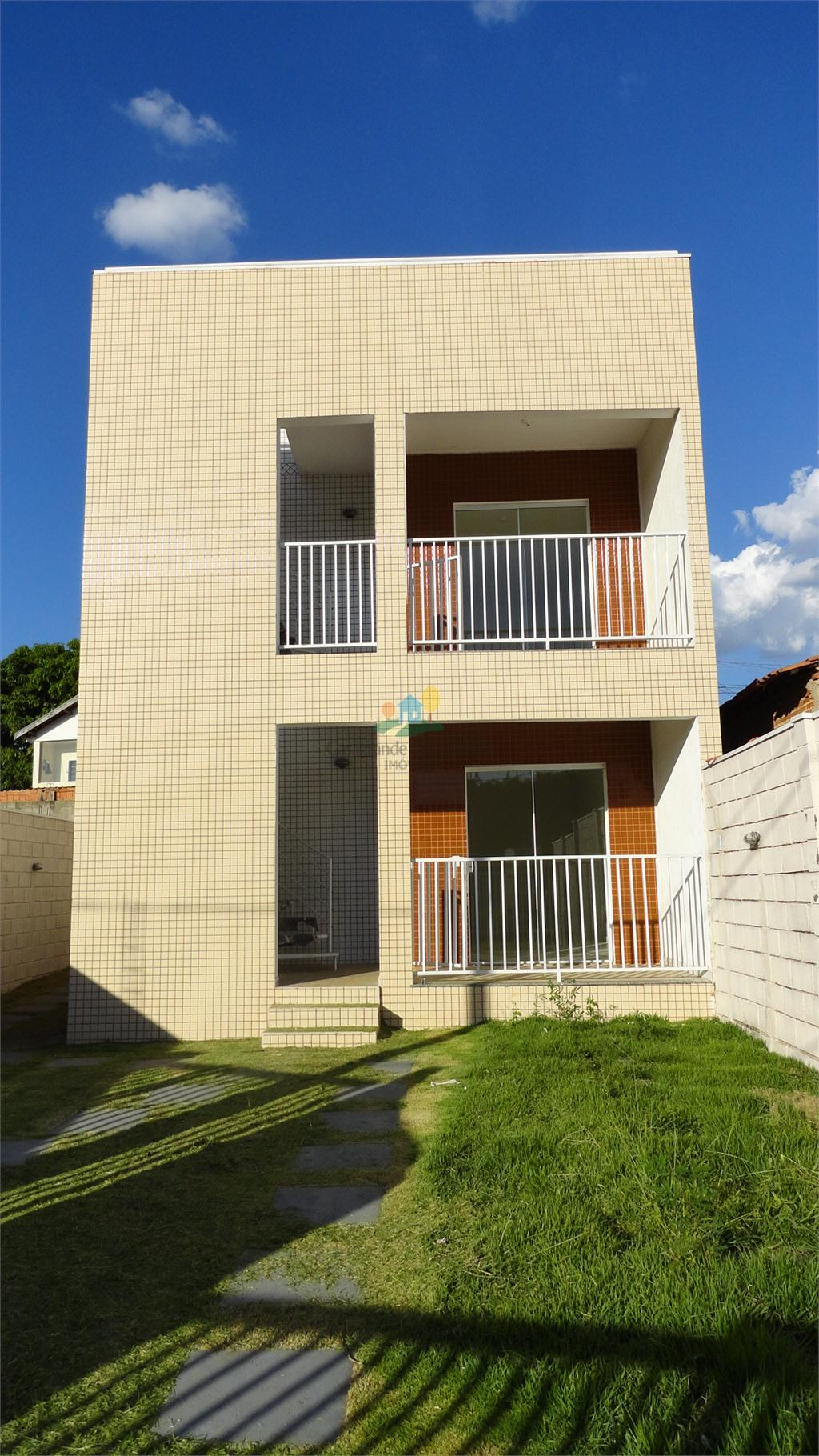 Apartamento residencial à venda, Jardim Sartori, Santa Bárbara D'Oeste.