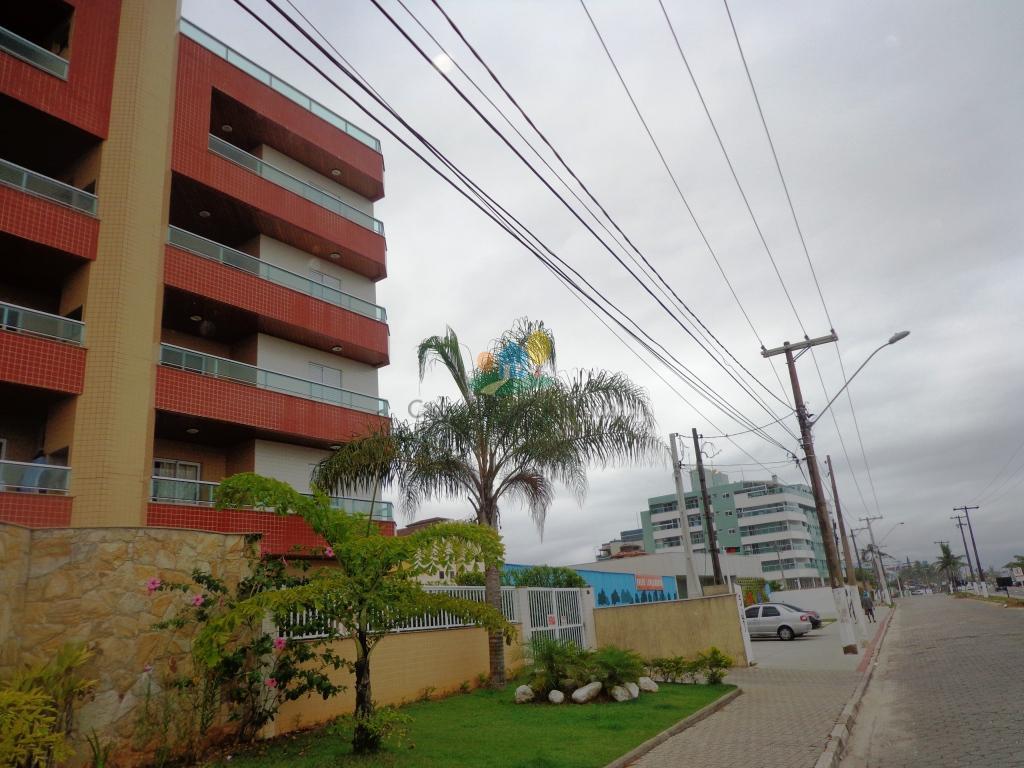 Apartamento  temporada à venda, Praia Grande, Ubatuba.