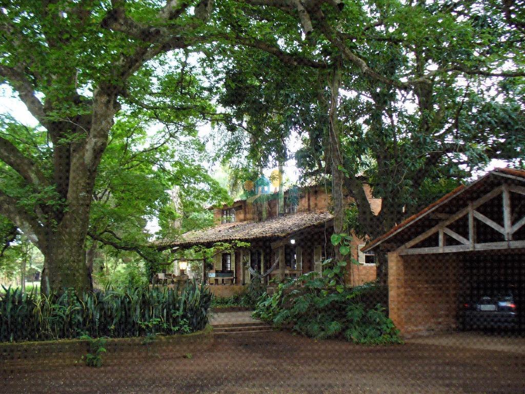 Lindíssima casa de campo em Piracicaba - perto do Campus Taquaral