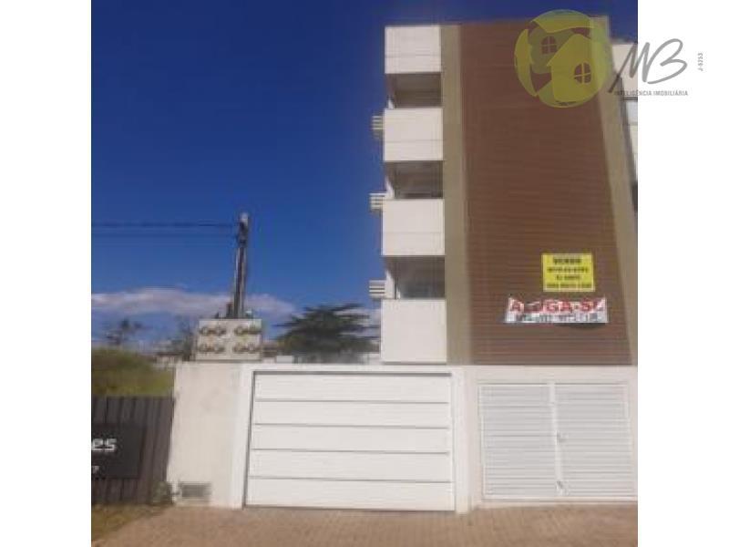 Apartamento Duplex - Venda, Edifício Ouro Preto - Quilombo, Cuiabá - MT