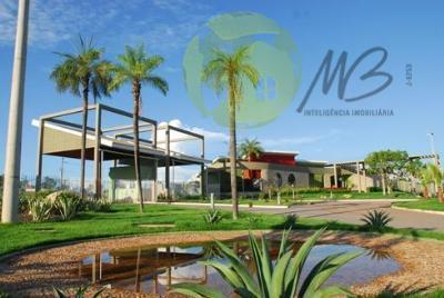 Casa - Venda, Condomínio Belvedere - Jardim Imperial, Cuiabá - MT