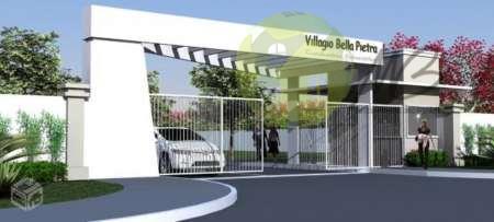 Casa - Venda, Condomínio villagio Bella Pietra - Pedra 90, Cuiabá - MT