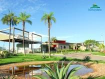 Terreno - Venda, Condomínio Belvedere - Jardim Imperial, Cuiabá - MT
