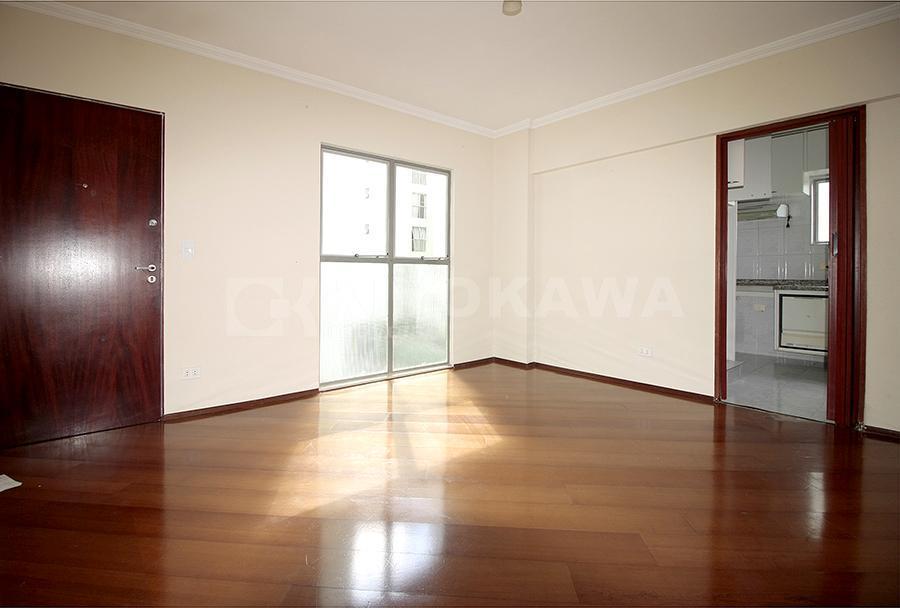 Ref. 7824 - Apartamento no Socorro - ao lado do Mogi Shopping