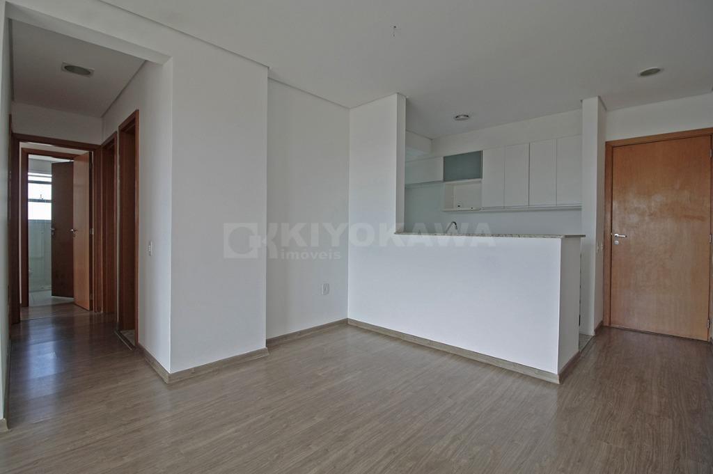 Ref. 7470 - Ótimo apartamento no Mogilar