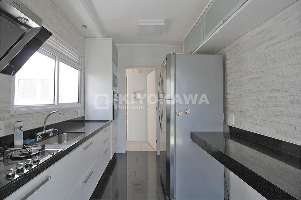 ref. 8030 - ótimo apartamento, com vista para a serra, andar alto, em um dos empreendimentos...