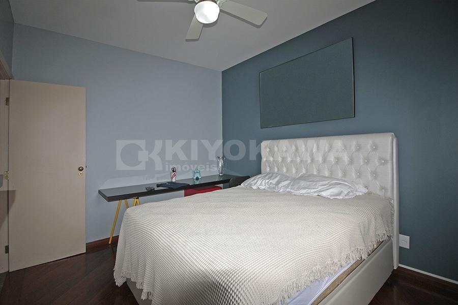 ref. 7686 - apartamento com 3 dormitórios (1 suíte), sala ampla em granito, cozinha com armários,...