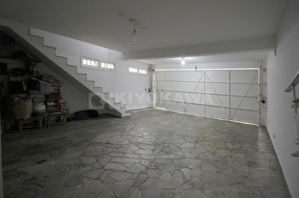 ref. 8140 - sobrado maravilhoso na vila oliveira, com 4 dormitórios, 2 suítes com closet, sendo...
