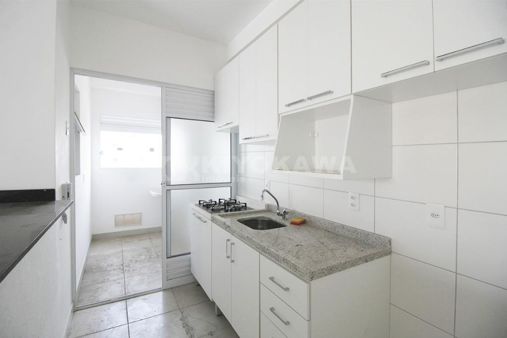 Ref. 8187 - Oportunidade de apartamento no Helbor Ipoema