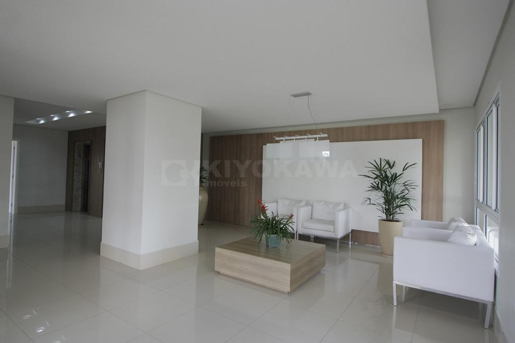 ref. 8187 - excelente apartamento em oportunidade!!! preço abaixo do mercado para vender rápido. 2 dormitórios...