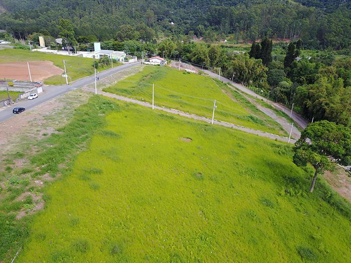 Terrenos no Botujuru, Mogi das Cruzes em até 24x
