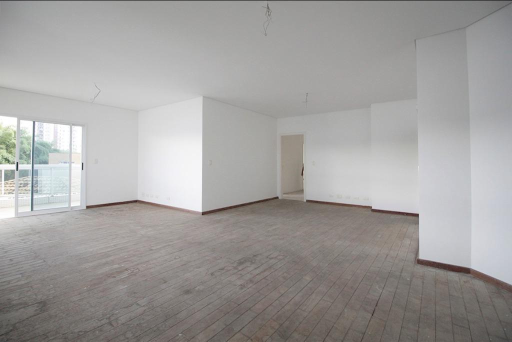 Apartamento novo com 4 dormitórios na melhor localização de Mogi das Cruzes - Arts Garden