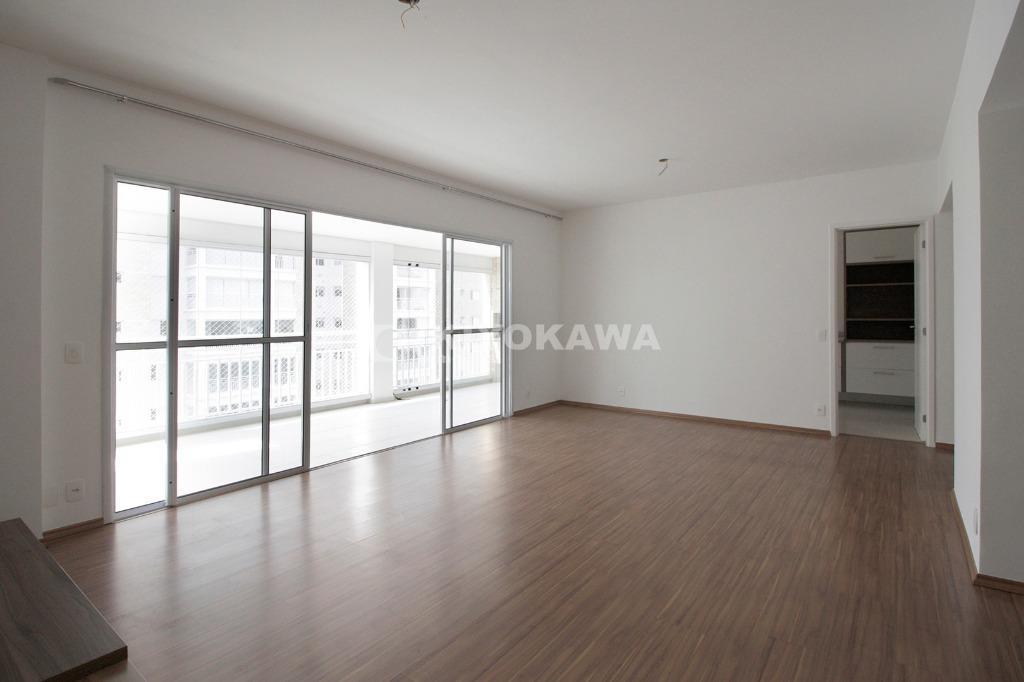 ref. 8307 - apartamento no helbor home club itapety. excelente localização na vila oliveira. apto de...