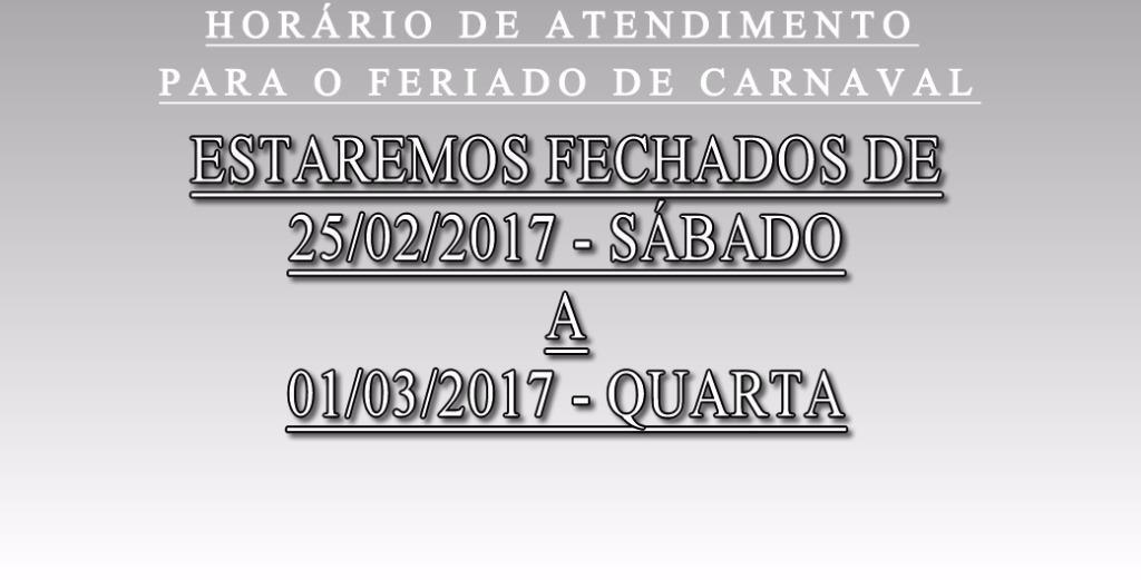 Apartamento residencial à venda, Canto do Forte, Praia Grande - AP3592.