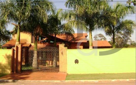 Casa residencial para venda e locação, Jardim Tereza Cristina, Jundiaí.